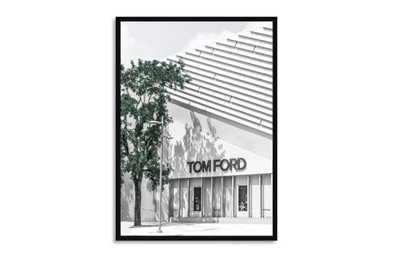 Picture of Shop Tom Ford 130 x 95 B/F