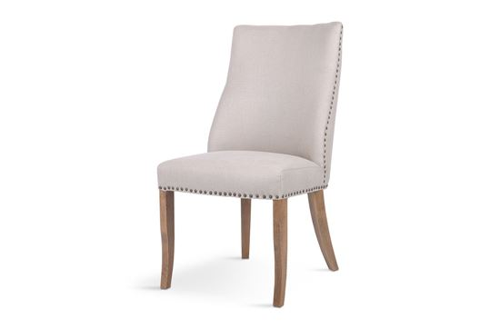 Picture of Coco Dining Chair