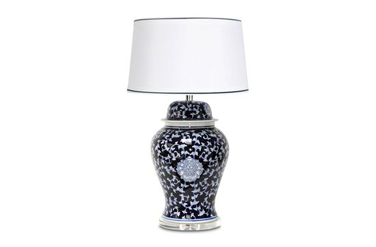 Picture of Kingdom Lamp