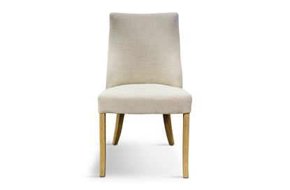 Picture of Caribbean Dining Chair