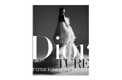 Picture of Dior: Couture
