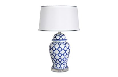 Picture of Summer Lamp