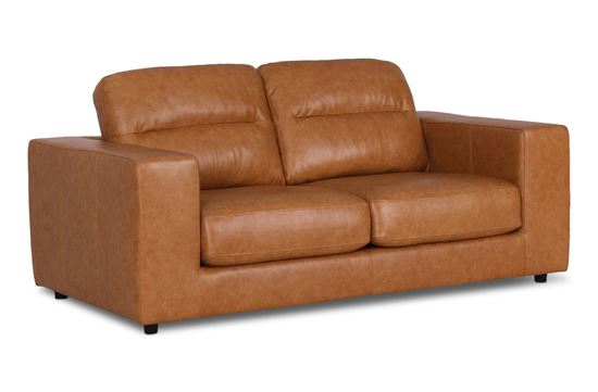 Picture of Living 2 Seat Sofa Vintage