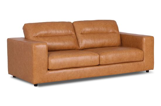 Picture of Living 3 seat Sofa Vintage