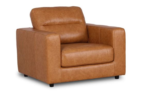 Picture of Living Armchair Vintage