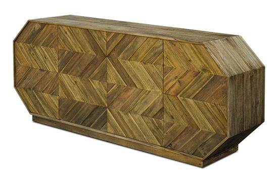 Picture of Langdon Sideboard