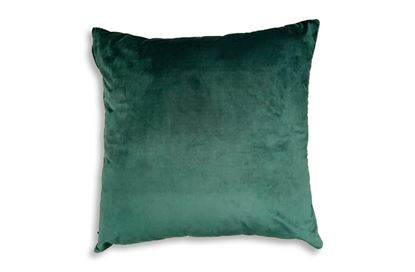 Picture of Forest Cushion