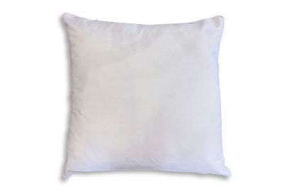 Picture of Ivory Cushion