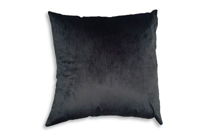Picture of Midnight Cushion