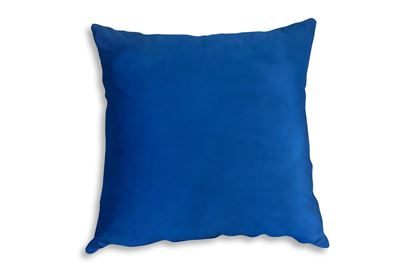 Picture of Royal Cushion