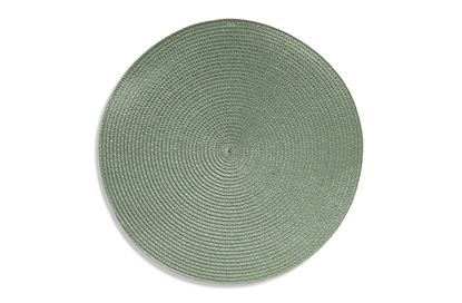 Picture of Style placemat Eucalyptus