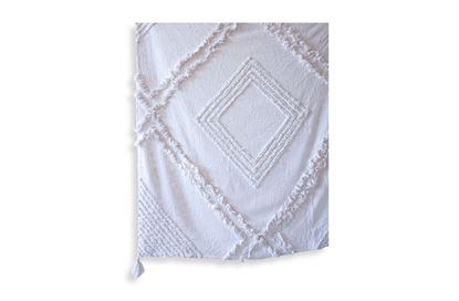 Picture of Bondi Throw Blanket