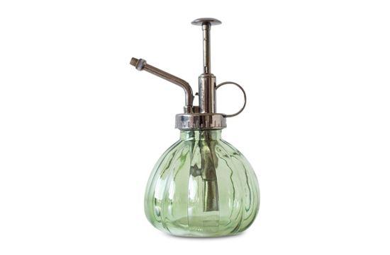Picture of Decorator Perfume Sage