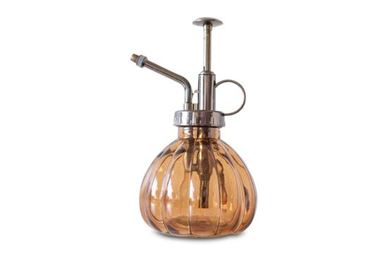 Picture of Decorator Perfume Amber