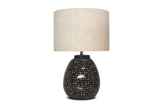 Picture of Porcupine Designer Lamp