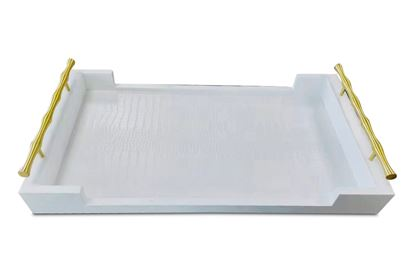 Picture of Birmingham Serving Tray