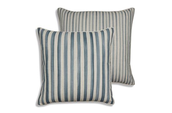 Picture of Coastal Stripes