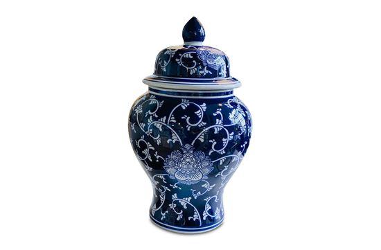 Picture of Kingdom Jar