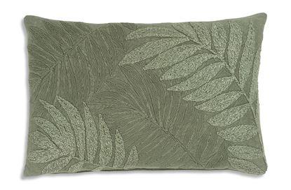 Picture of Araca Moss 40x60cm