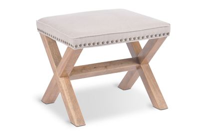 Picture of Coco Cross Stool