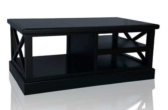 Picture of New York Coffee Table