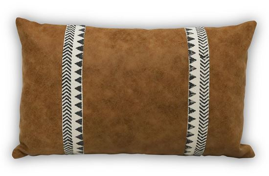 Picture of Living Rectangle Cushion