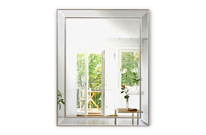 Picture of Cheval Wall Mirror 110x140