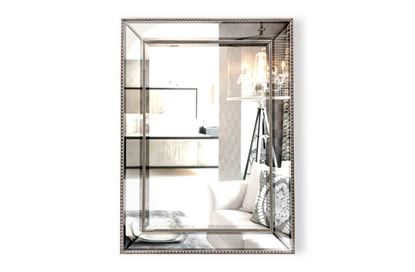 Picture of Cheval Wall Mirror 80x110