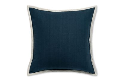 Picture of Summer Navy Blue