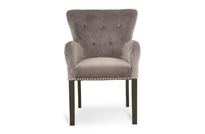 Picture of Bentley Phantom Carver Chair