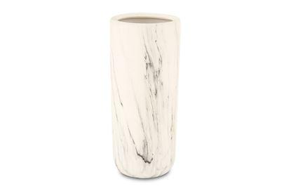 Picture of Jasper Vase