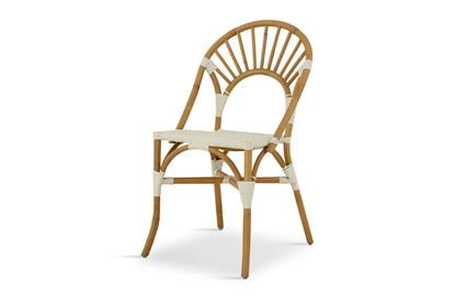 Picture of Bermuda Dining Chair