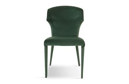 Picture of Bardot Dining Chair Forest
