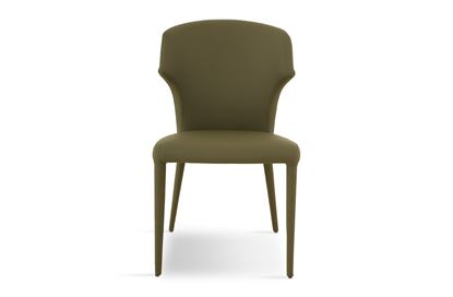 Picture of Bardot Dining Chair Luxe Eucalyptus