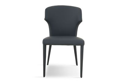 Picture of Bardot Dining Chair Luxe Ocean