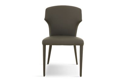 Picture of Bardot Dining Chair Luxe Shadow