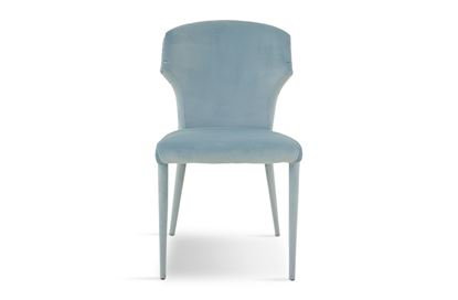 Picture of Bardot Dining Chair Sky